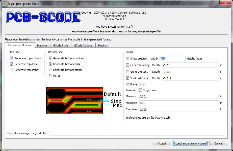 maker_business_Setup_PCB-GCode_03.png