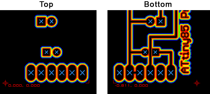 maker_business_Single_Sided_PCB_03.png