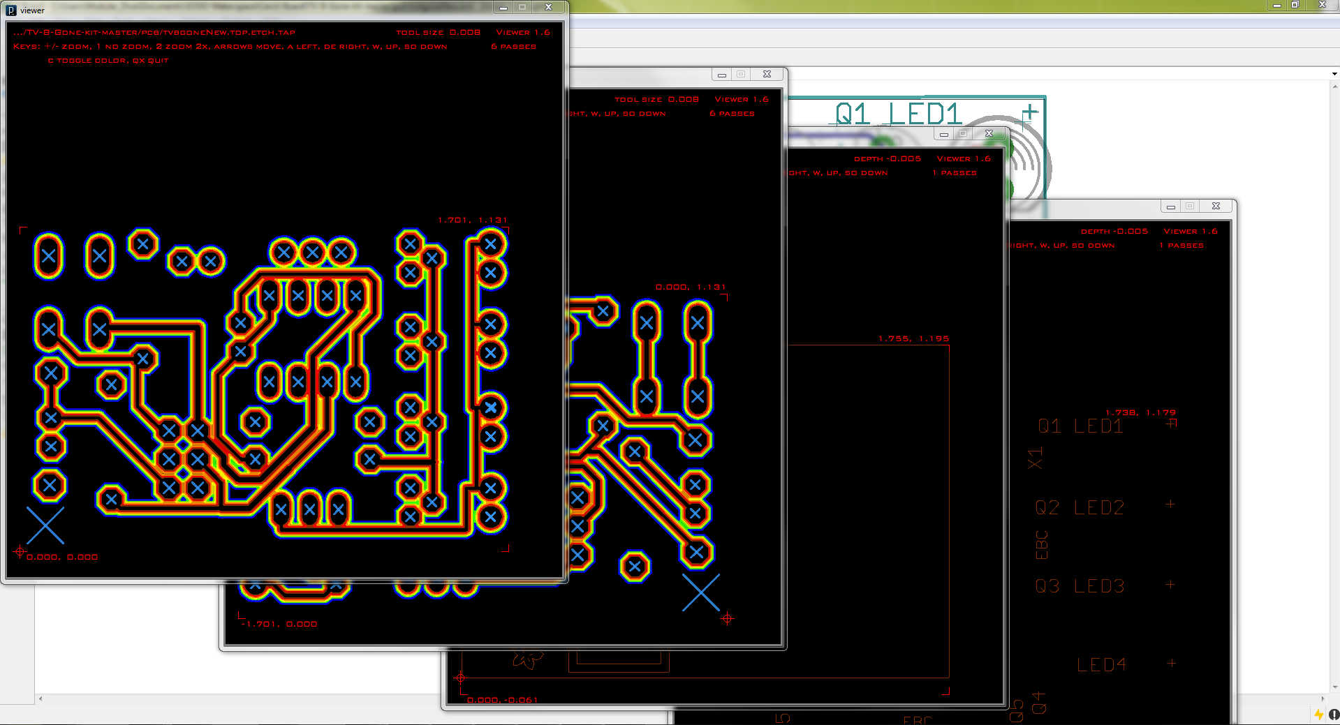 maker_business_Two_Sided_PCB_01.png