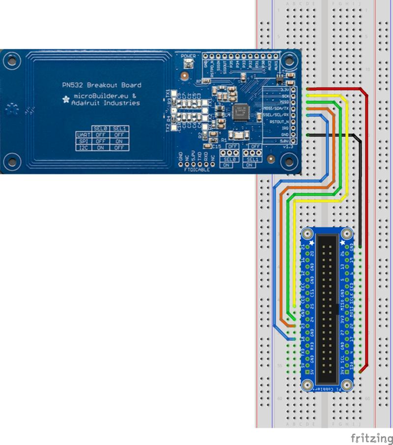 hardware  u0026 wiring