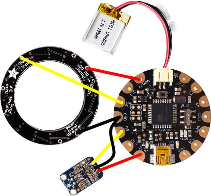 led_pixels_circuit_diagram.jpg