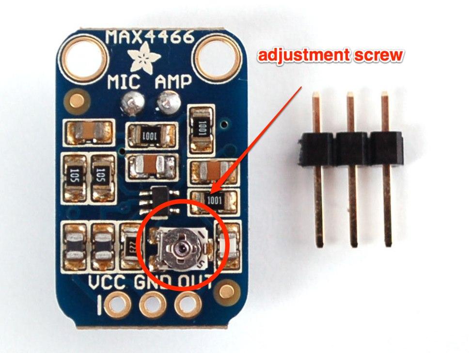 led_pixels_adjustmentscrew.jpg