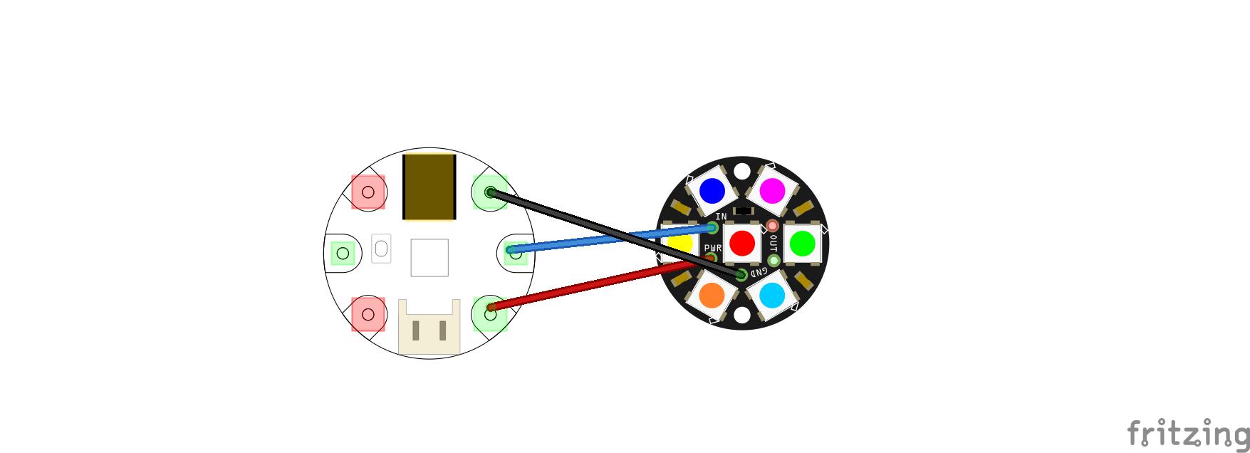 led_pixels_KanzashiFritz_bb.png