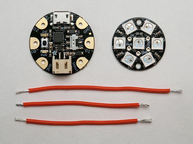 led_pixels_ElectricParts.jpg