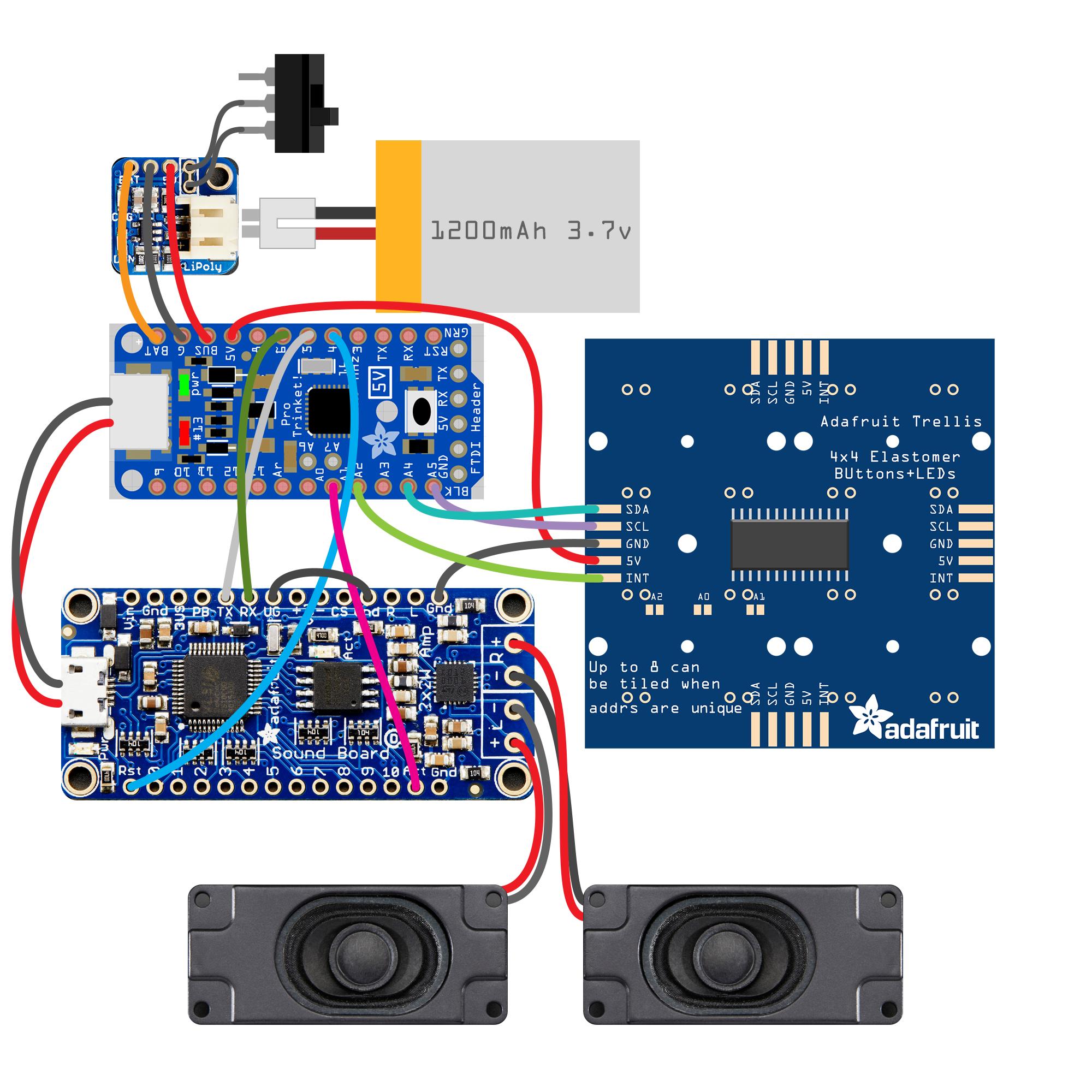 3d_printing_circuit-diagram-v3.png