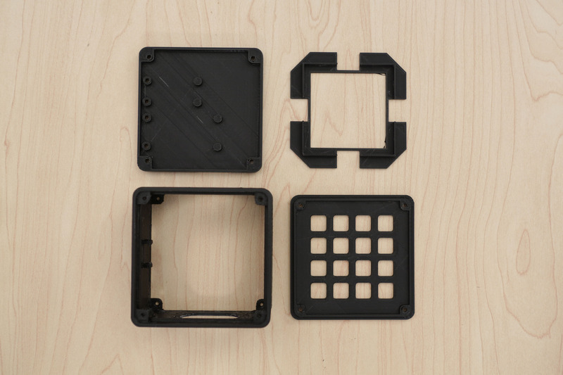 3d_printing_3d-parts-sm.jpg
