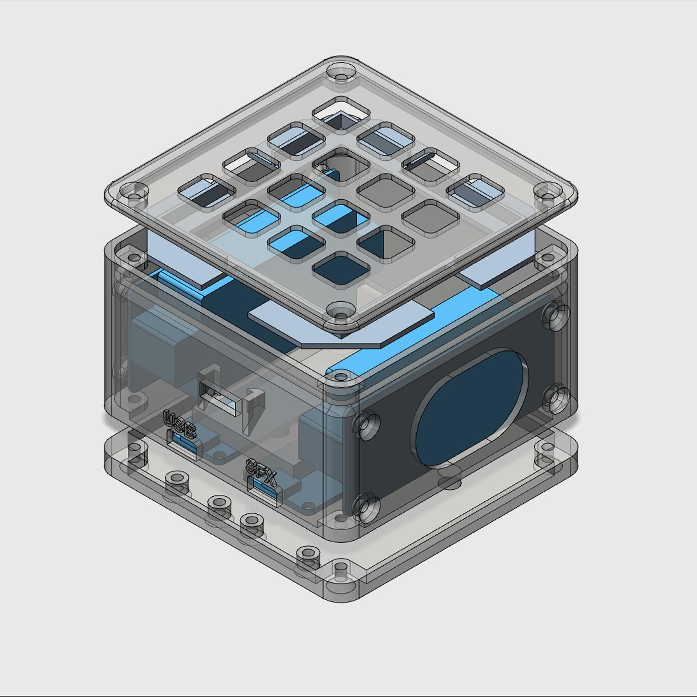 3d_printing_cad-enclosure.png