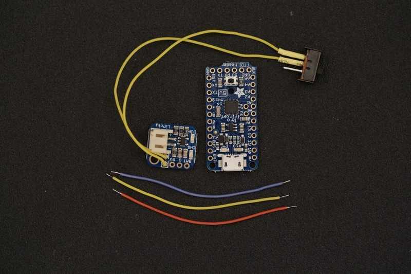 3d_printing_lipobb-trinket-wires_prep.jpg
