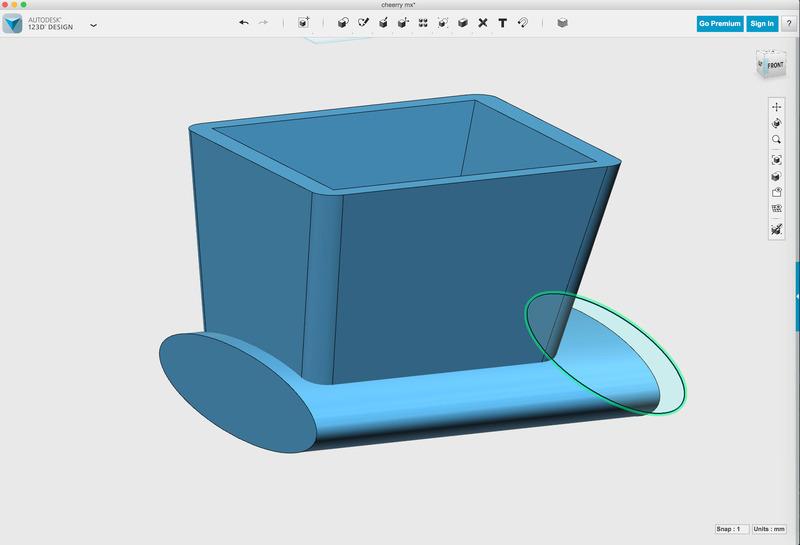 hacks_05-curve.jpg