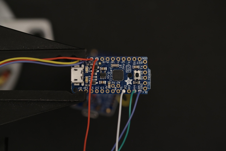 3d_printing_protrinket-wires-trellis.jpg