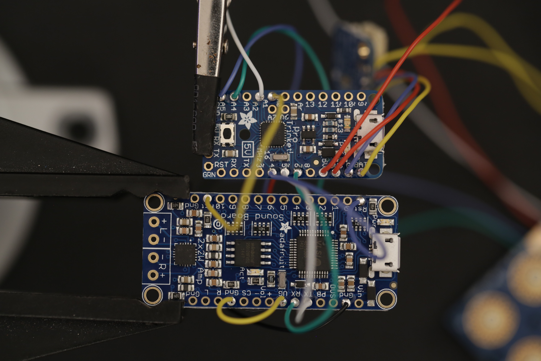 3d_printing_protrinket-sfx-wired.jpg