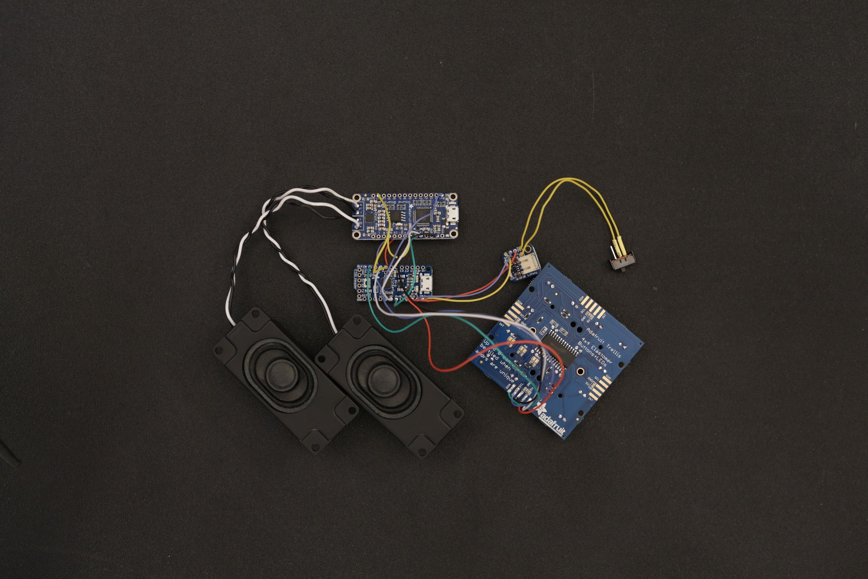 3d_printing_circuit-final.jpg