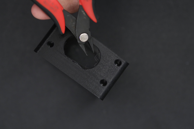 3d_printing_clean-parts-1.jpg