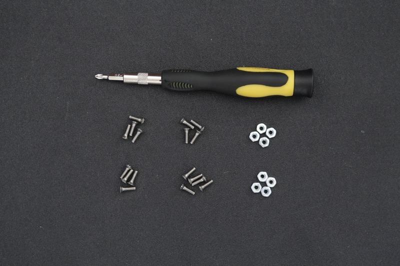3d_printing_screws-nuts.jpg