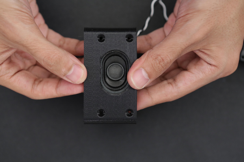 3d_printing_speakers-holes.jpg