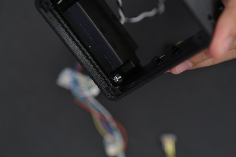 3d_printing_speaker-nut.jpg