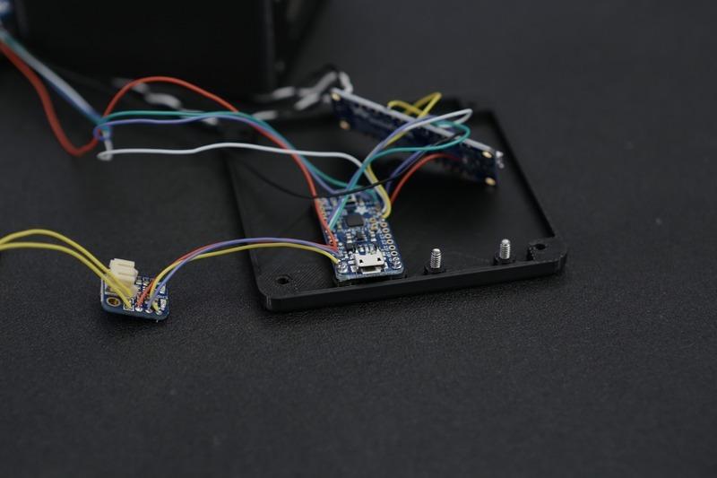 3d_printing_protrinket-fastened.jpg