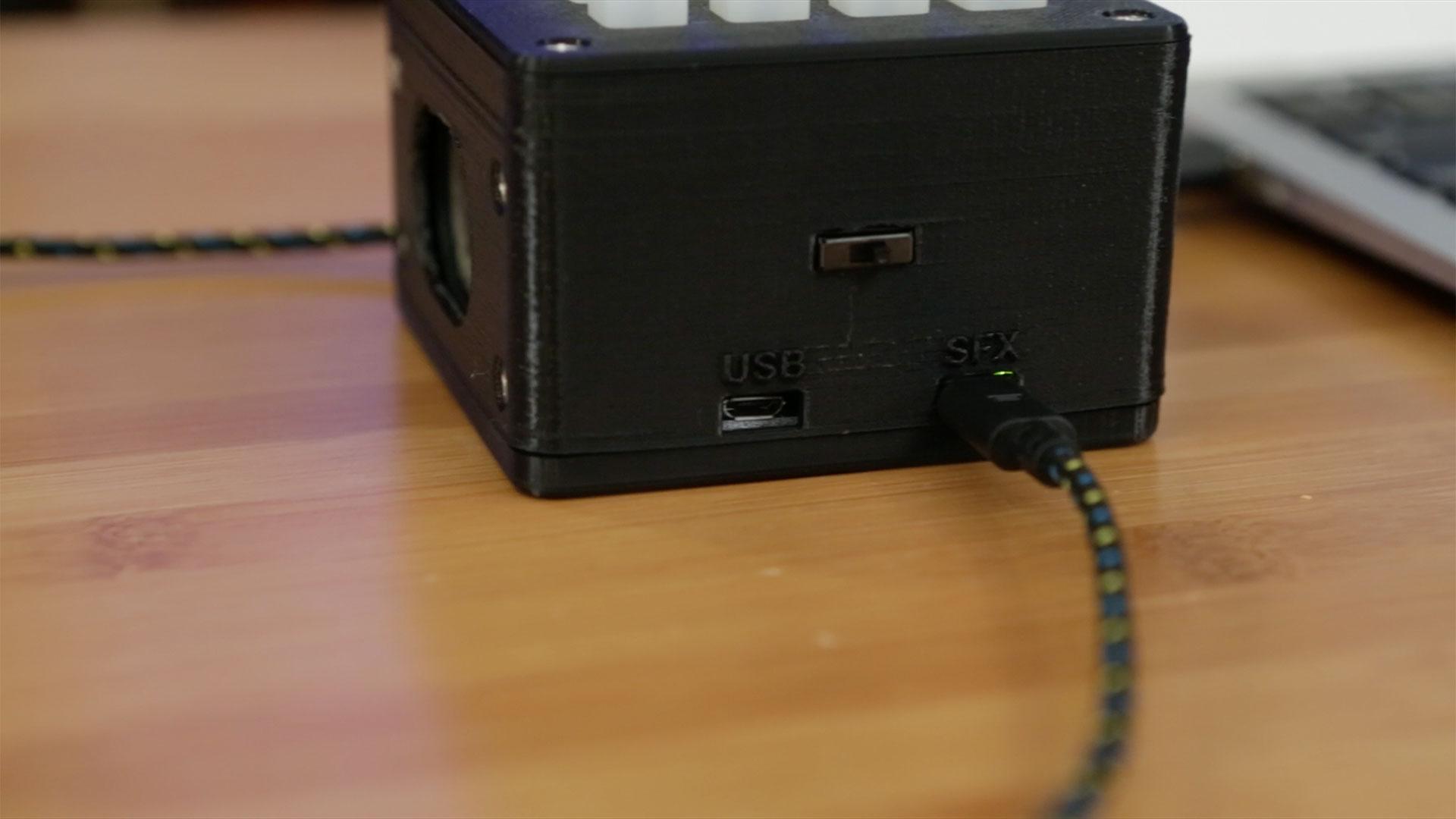 3d_printing_fx-usb-port.jpg