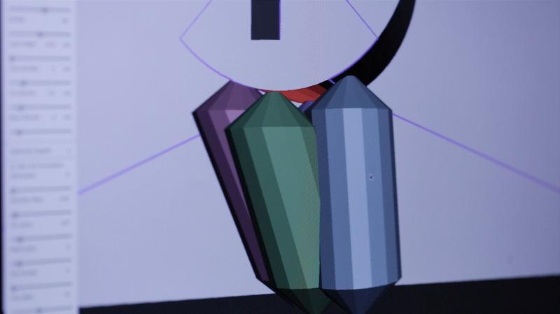 hacks_support-sides.jpg