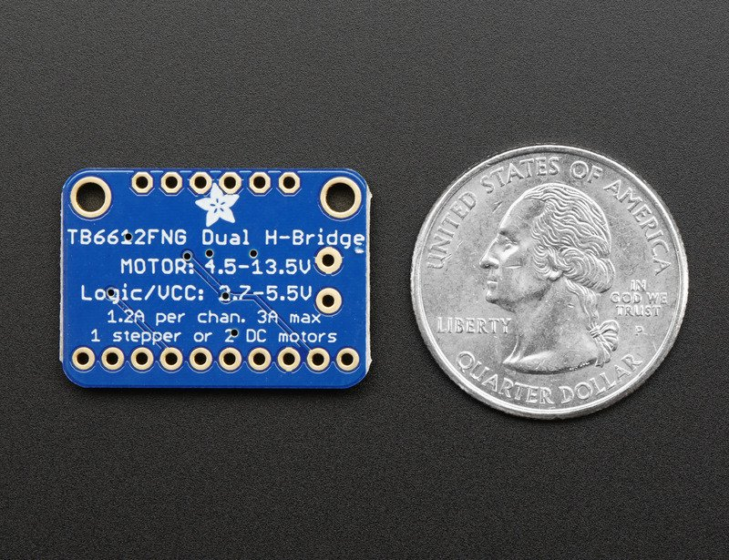 adafruit_products_2448_quarter_ORIG.jpg