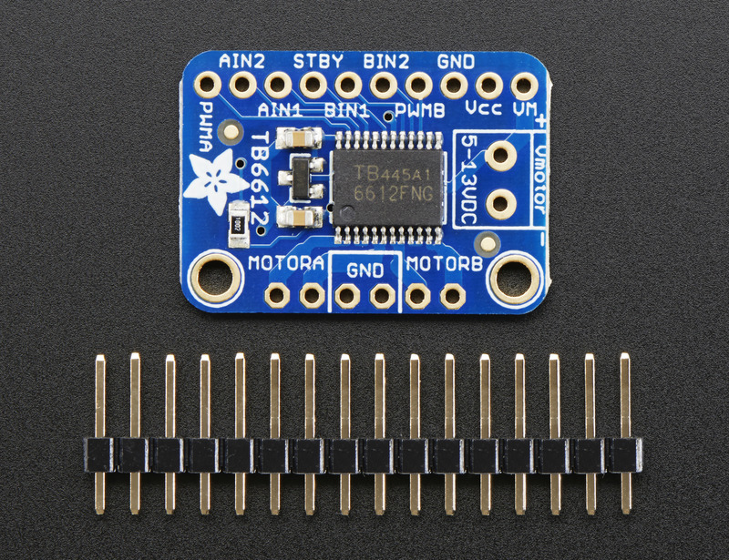 adafruit_products_2448_kit_ORIG.jpg