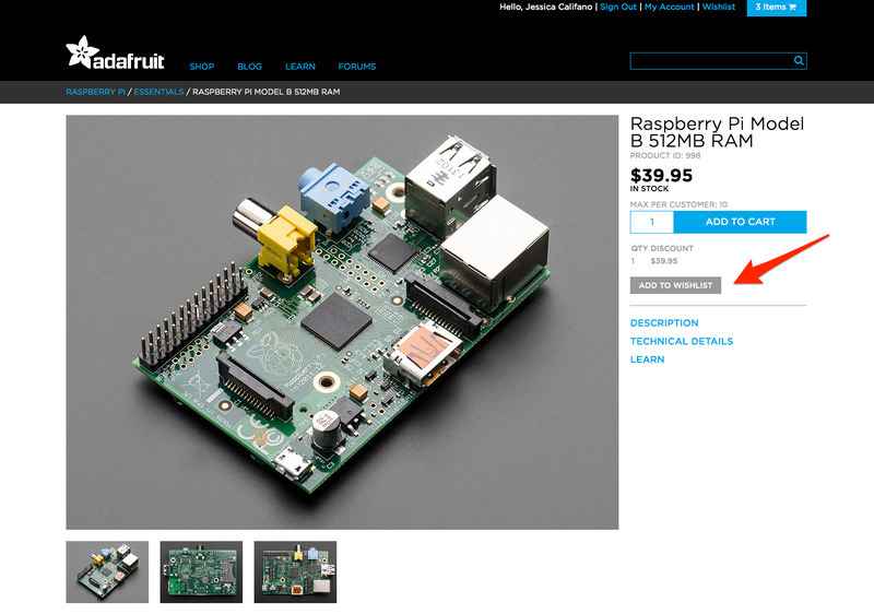 community_support_Raspberry_Pi_Model_B_512MB_RAM_ID__998_-__39.95___Adafruit_Industries__Unique___fun_DIY_electronics_and_kits.jpg