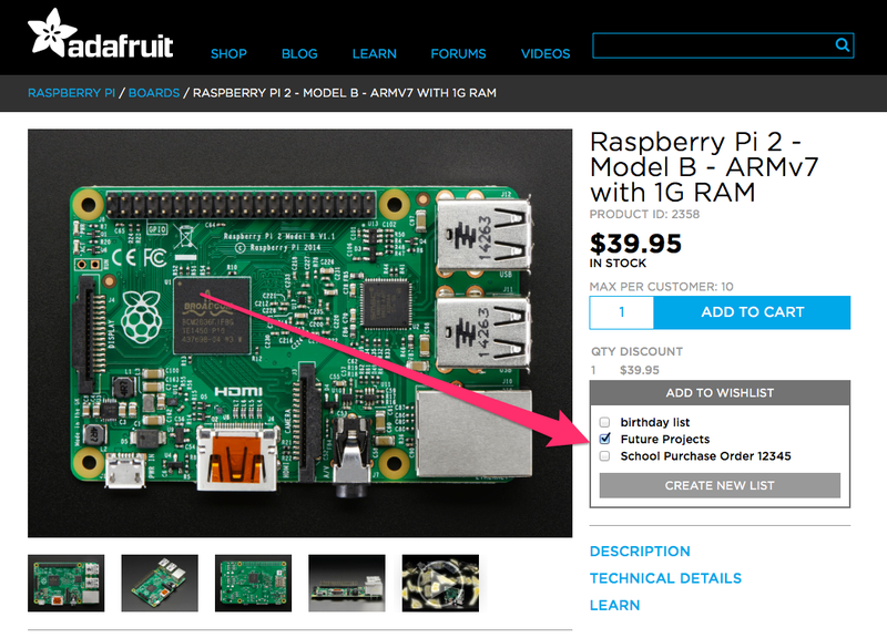 community_support_Raspberry_Pi_2_-_Model_B_-_ARMv7_with_1G_RAM_ID__2358_-__39_95___Adafruit_Industries__Unique___fun_DIY_electronics_and_kits.png
