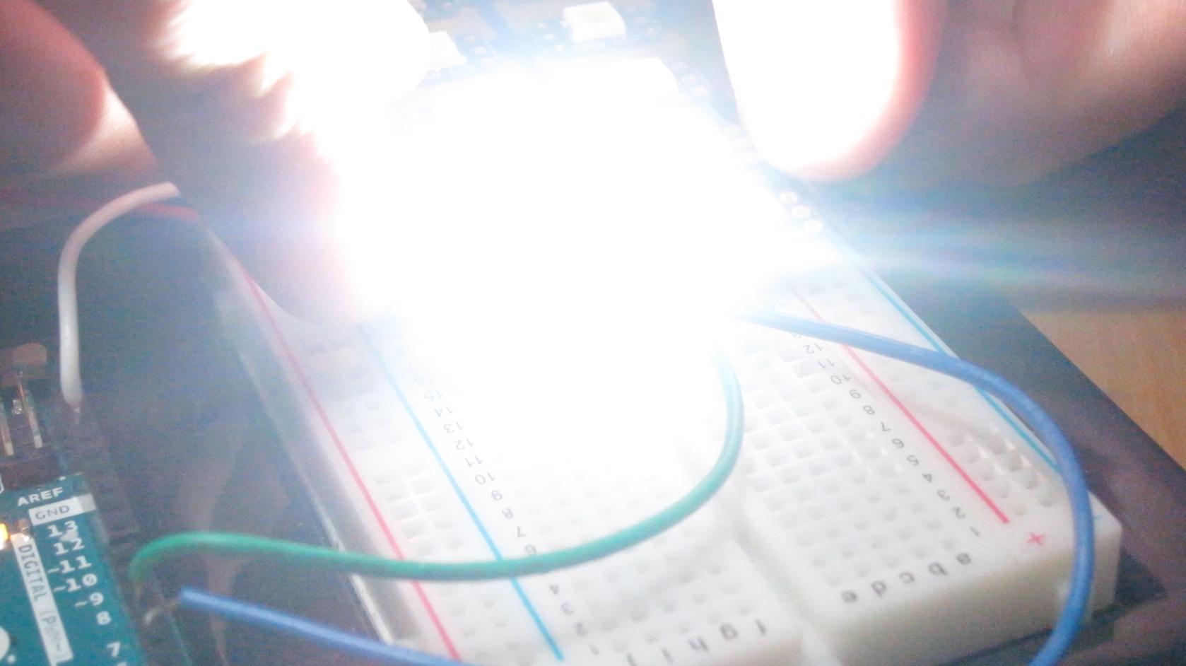 adafruit_products_Color_Balancing_Light_51.jpg