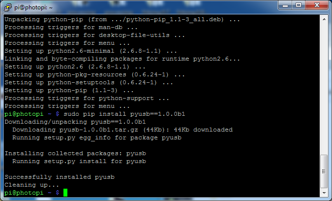 adafruit_products_pyusb.png