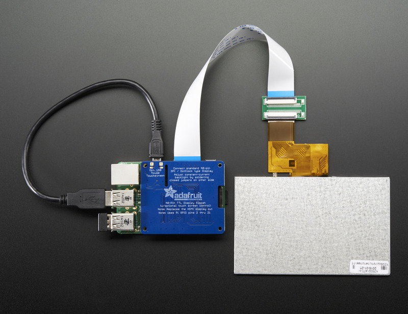 adafruit_products_2353_top_demo_with_cable_ORIG.jpg