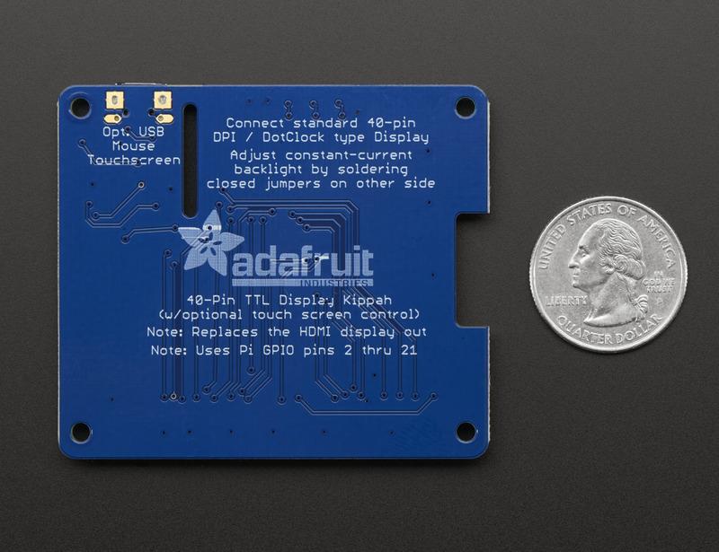 adafruit_products_2353_quarter_ORIG.jpg