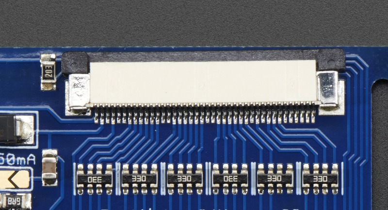 adafruit_products_connector.jpg