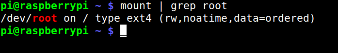raspberry_pi_Screenshot-2015-04-12-23_20_15.png