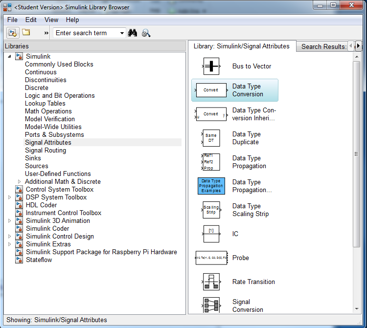 Using Simulink Support Package and Raspberry Pi | Set up and