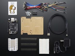 microcomputers_beaglebone_starter_pack.jpg