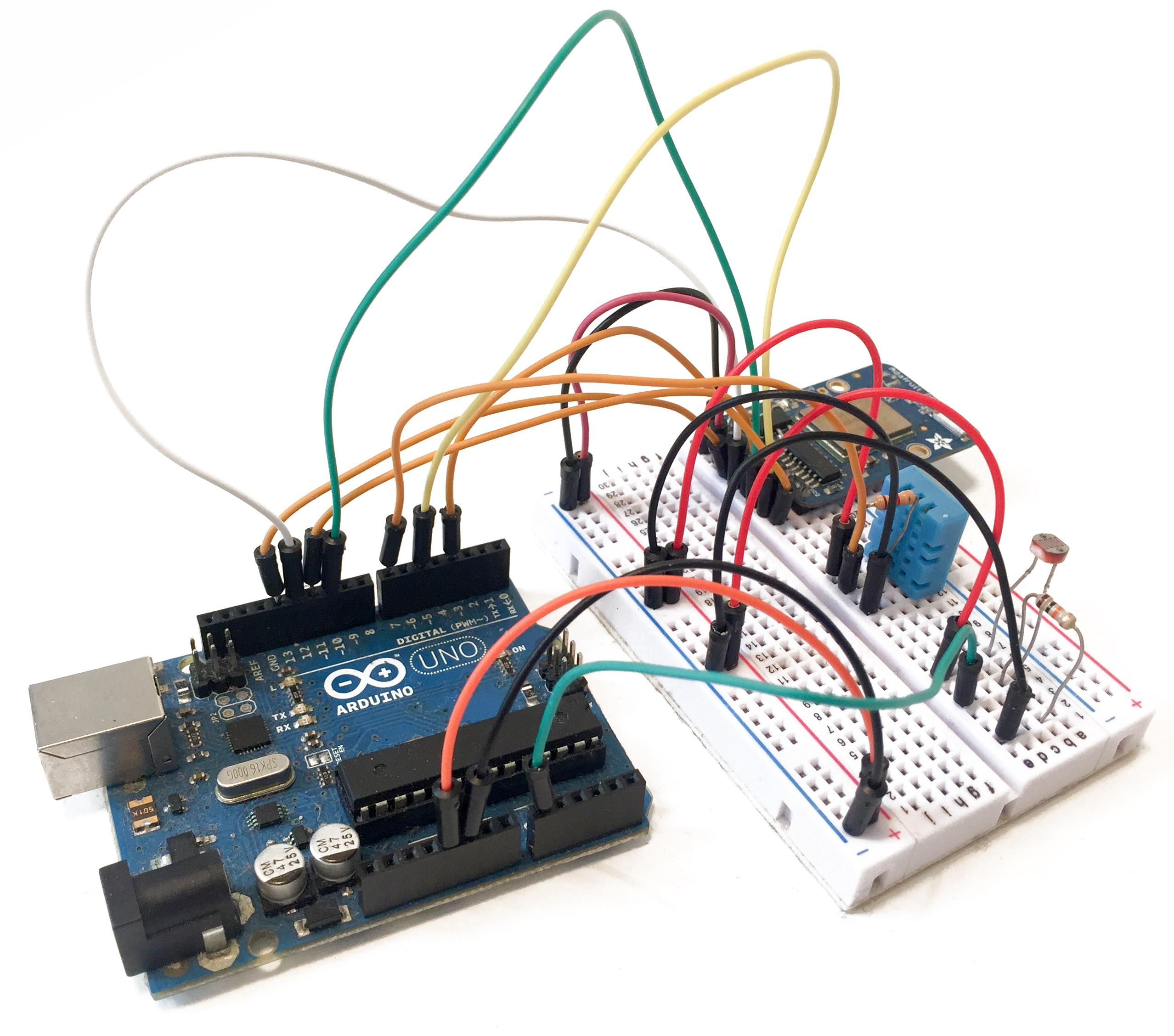 sensors_hardware.jpg