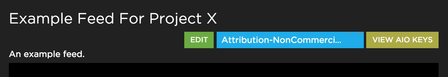 adafruit_products_Screen_Shot_2015-04-20_at_10.14.44_AM.png