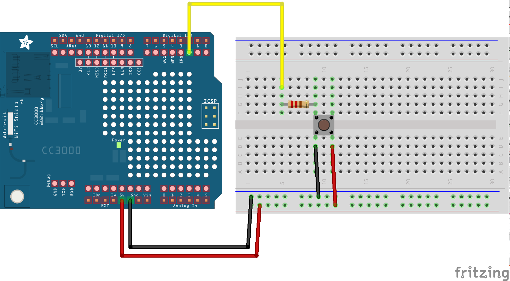 adafruit_products_Button_Arduino.png