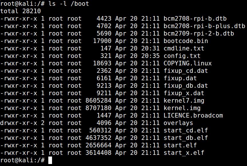 raspberry_pi_Screenshot-2015-04-20-22_03_04.png