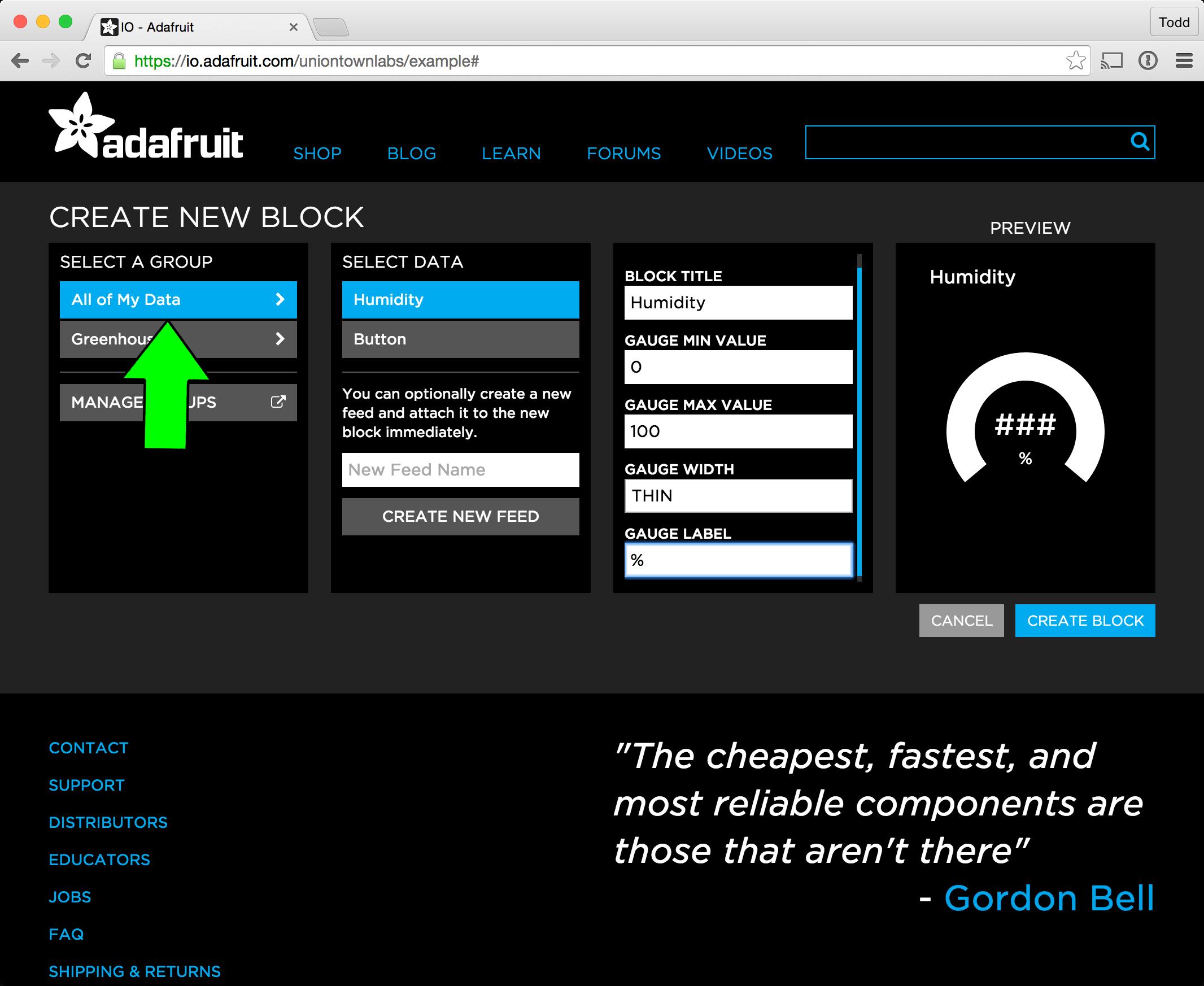 adafruit_io_new_block1.png