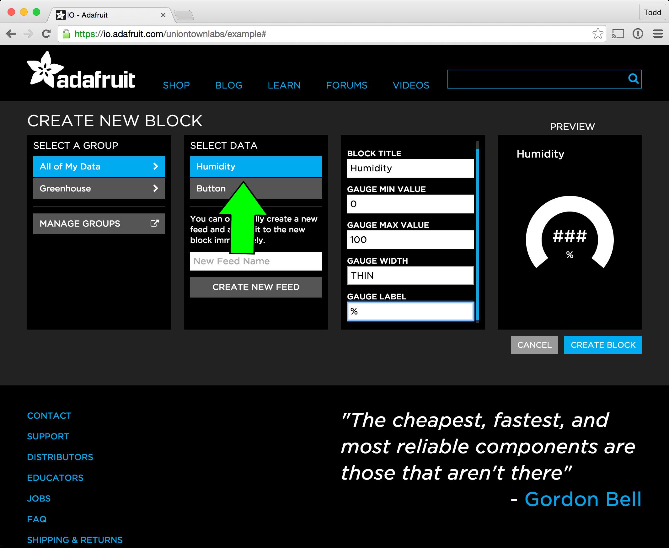 adafruit_io_new_block2.png