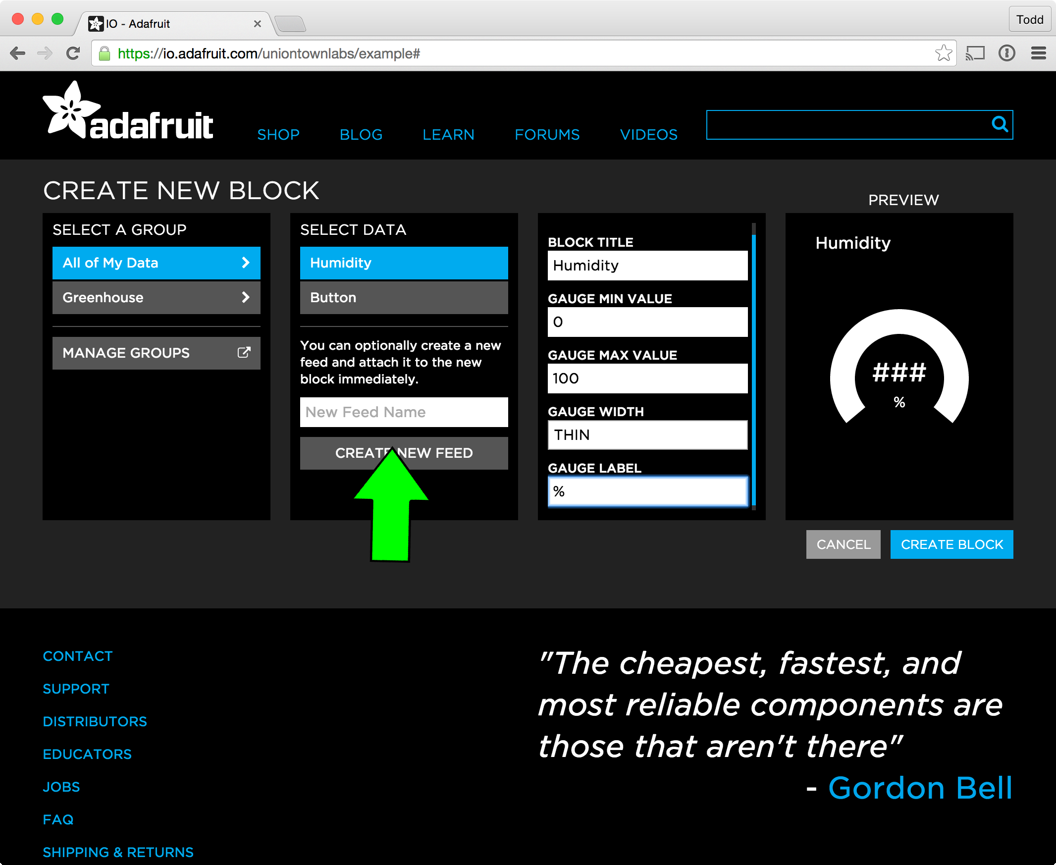 adafruit_io_new_block3.png
