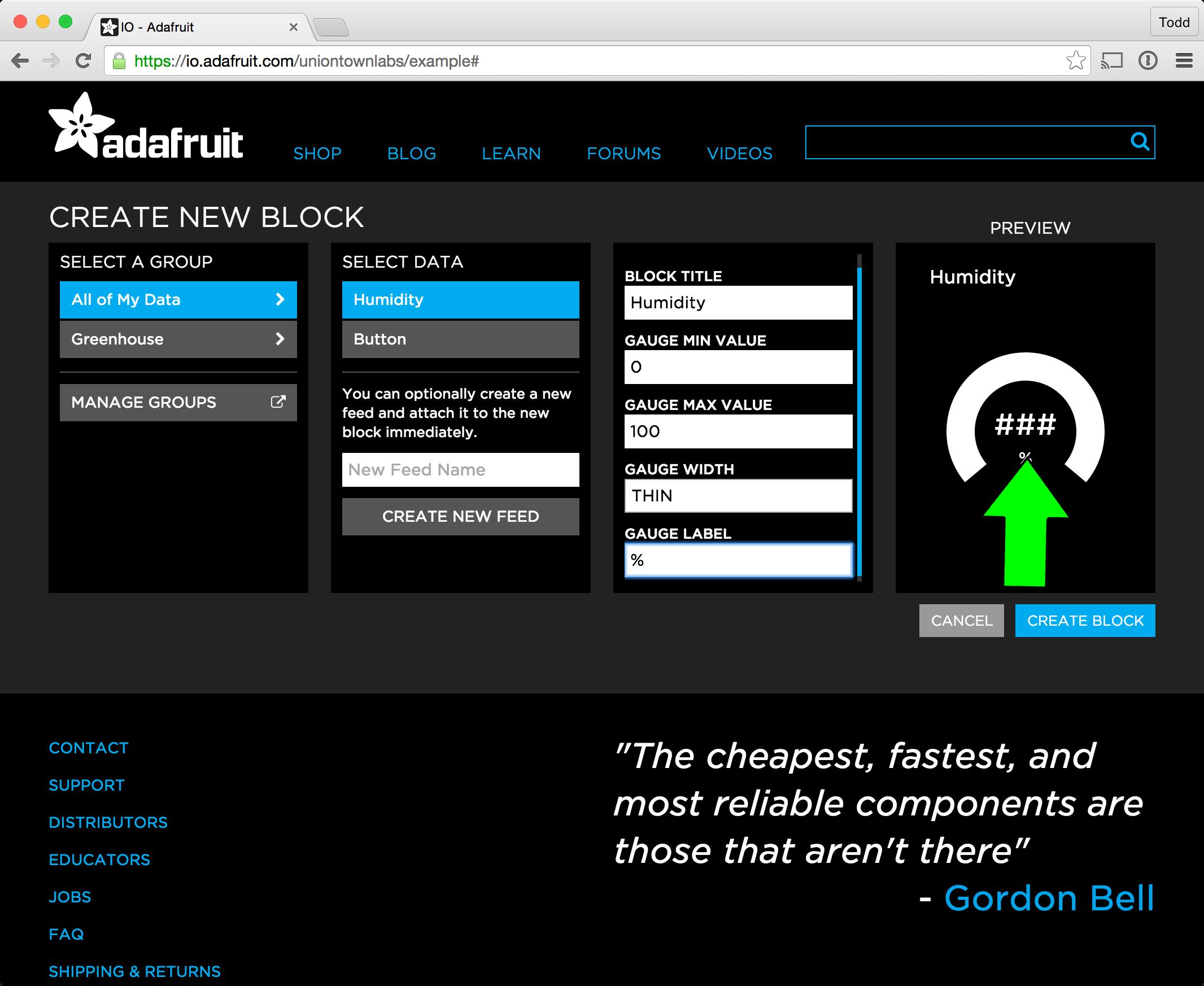 adafruit_io_new_block5.png