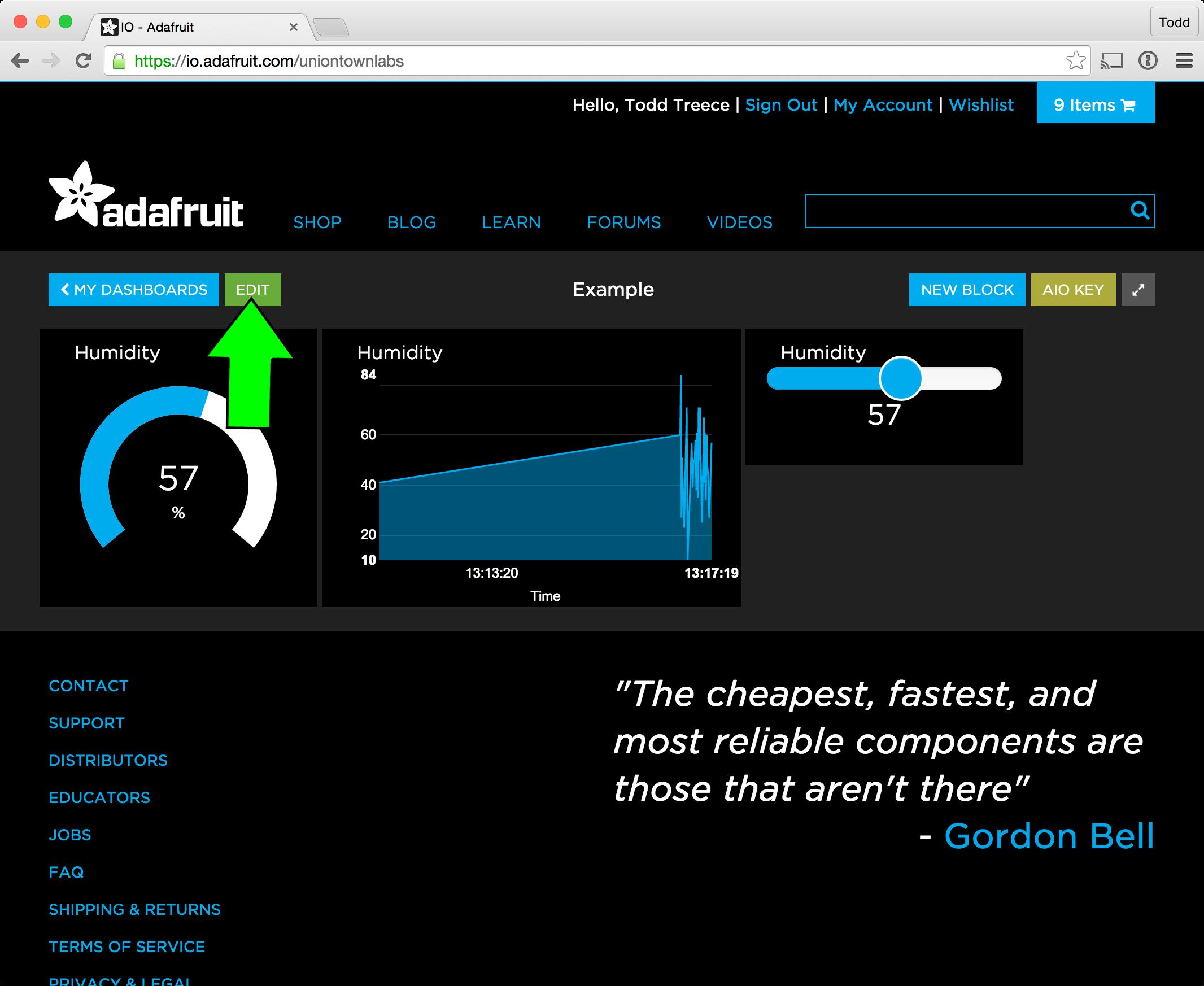 adafruit_io_edit_dashboard.png