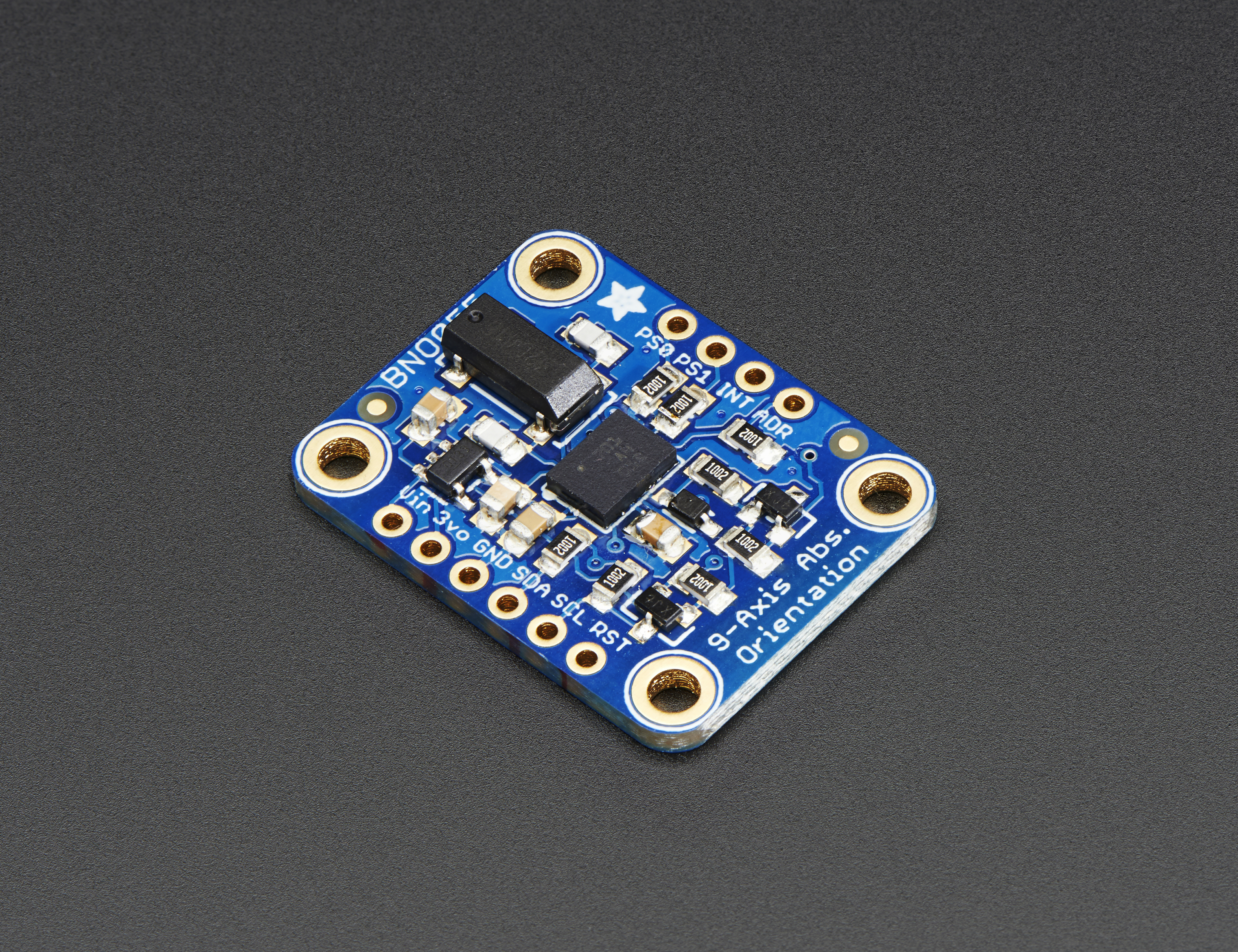 sensors_2472_iso_ORIG.jpg