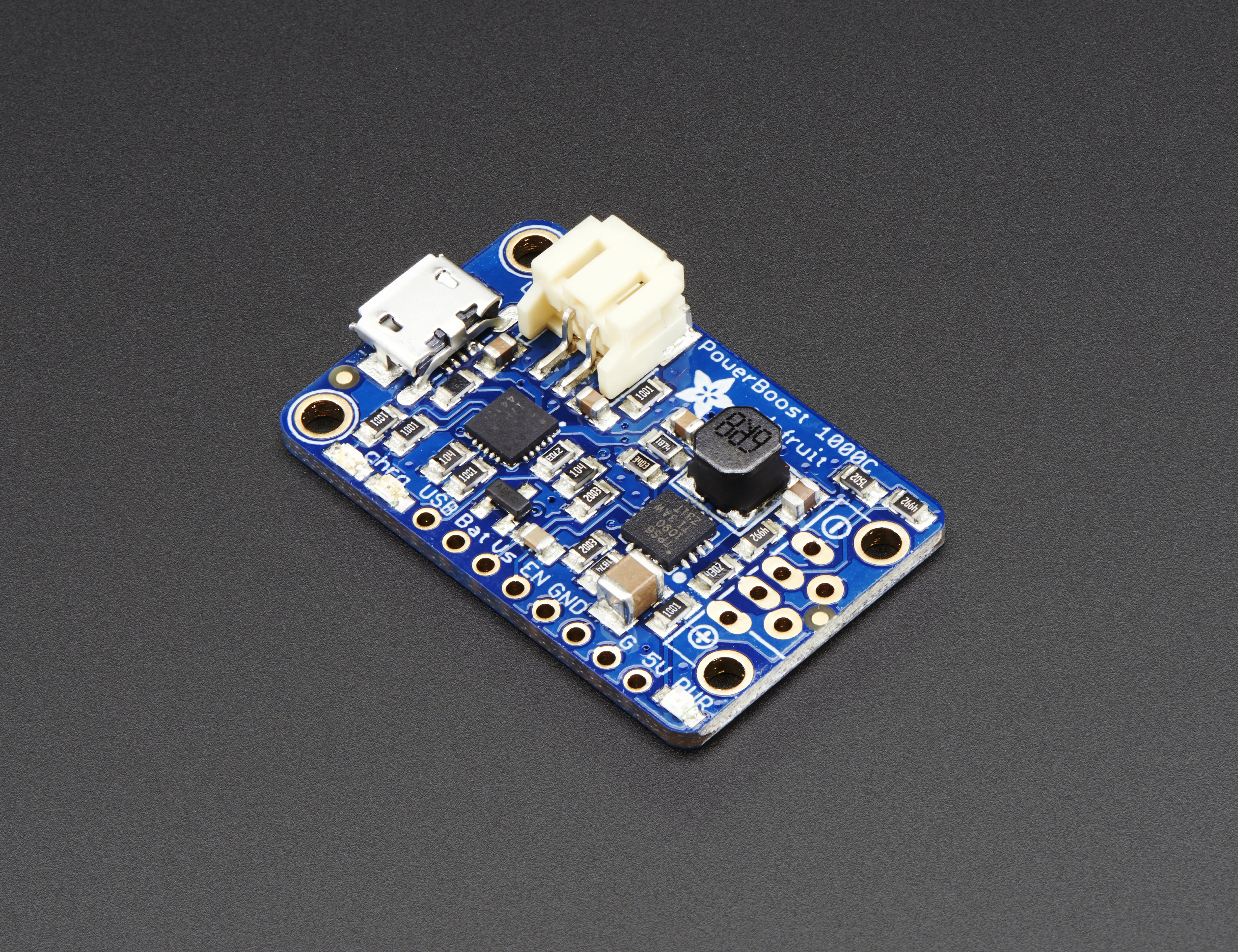 adafruit_products_2465_iso_ORIG.jpg