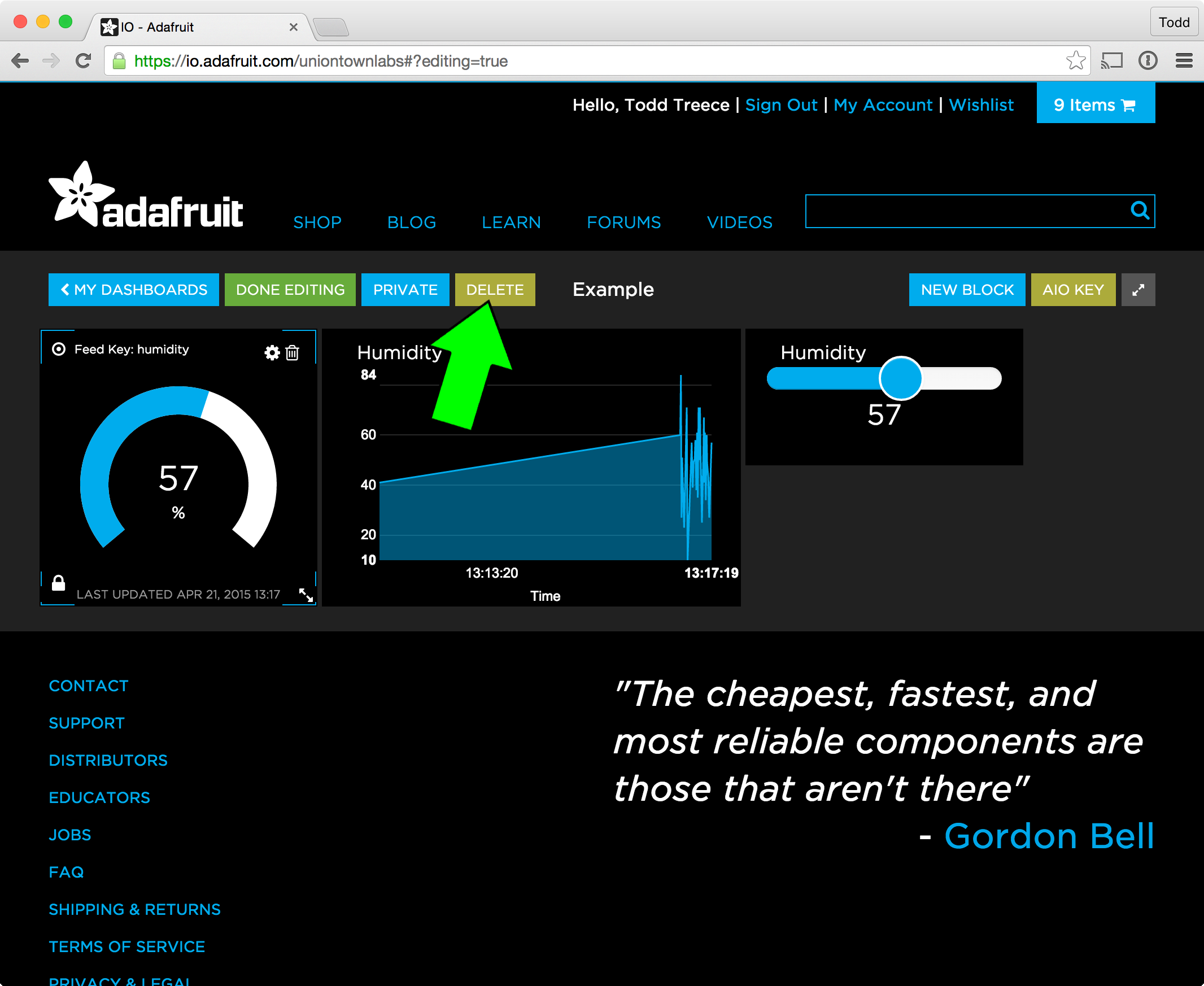 adafruit_io_Screen-Shot-2015-04-21-at-1.19.18-PM.png