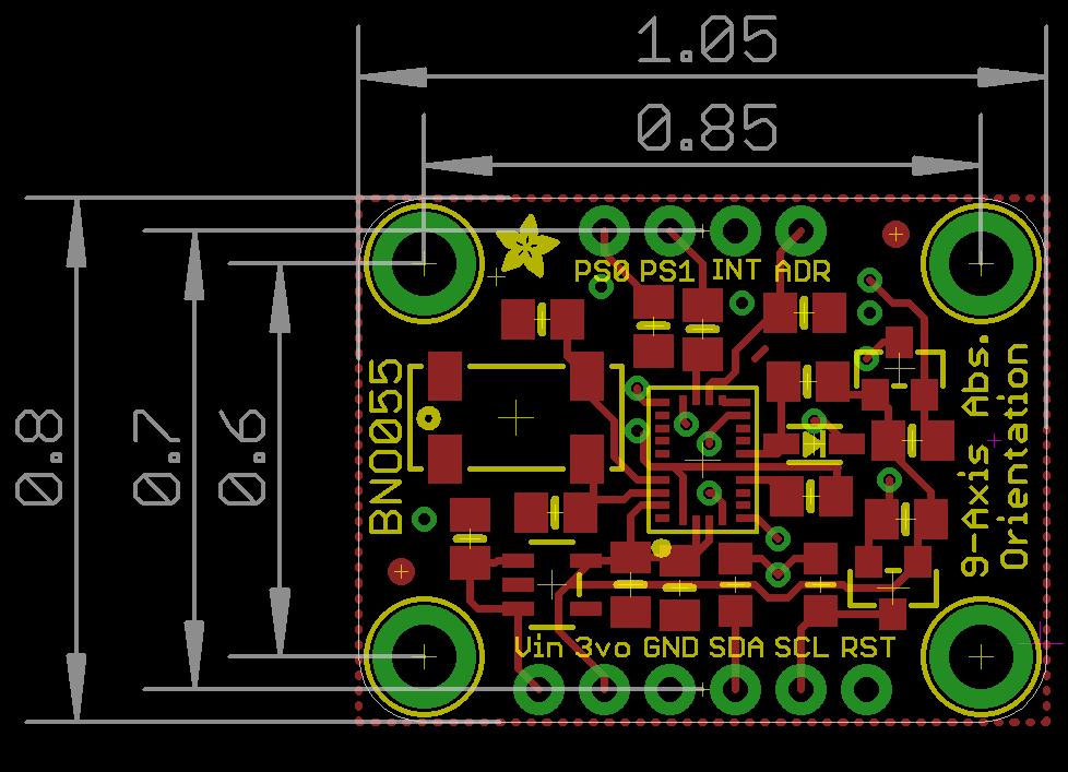 sensors_BNO055_Dim.png
