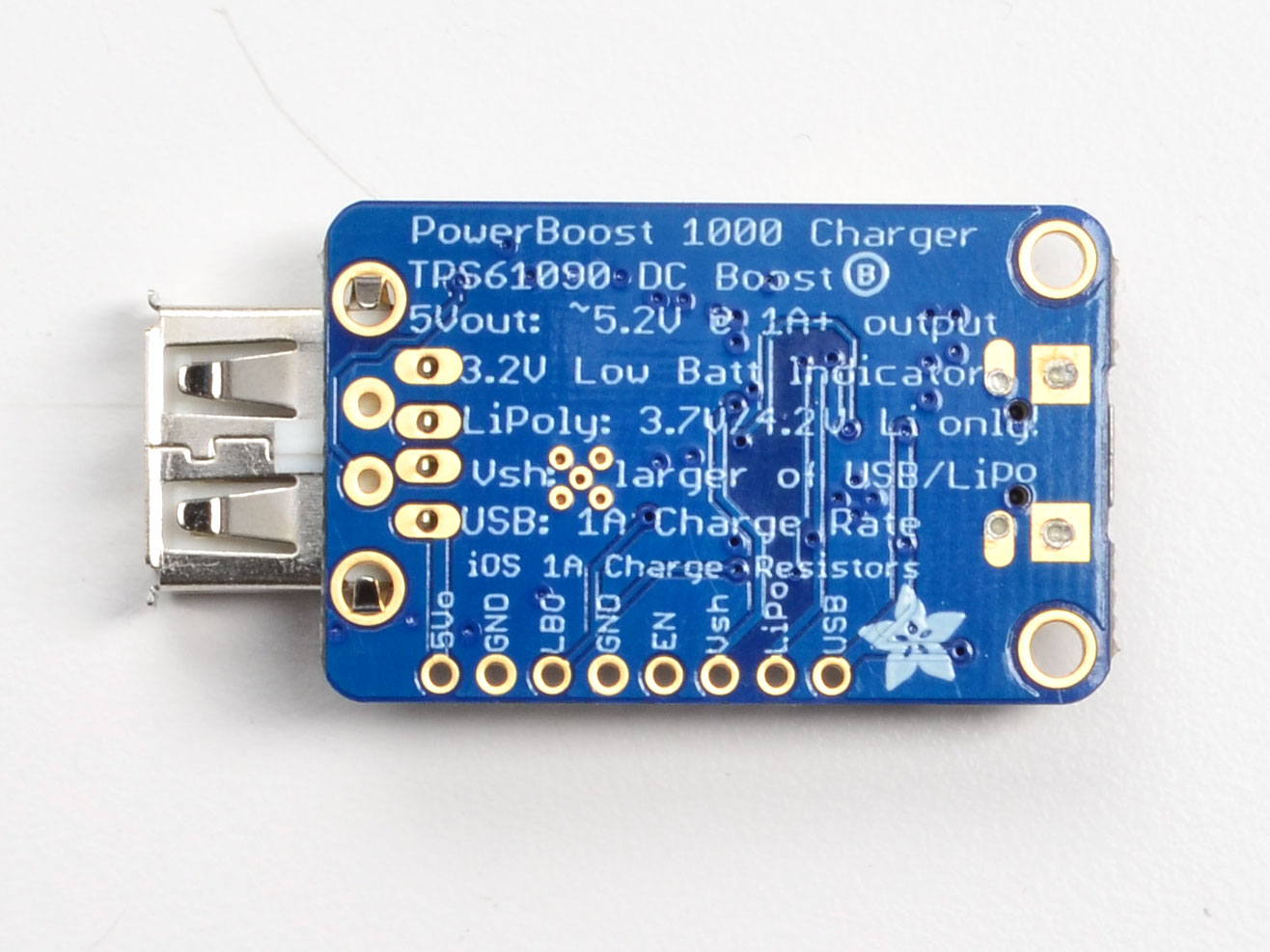 adafruit_products_placeUSB.jpg