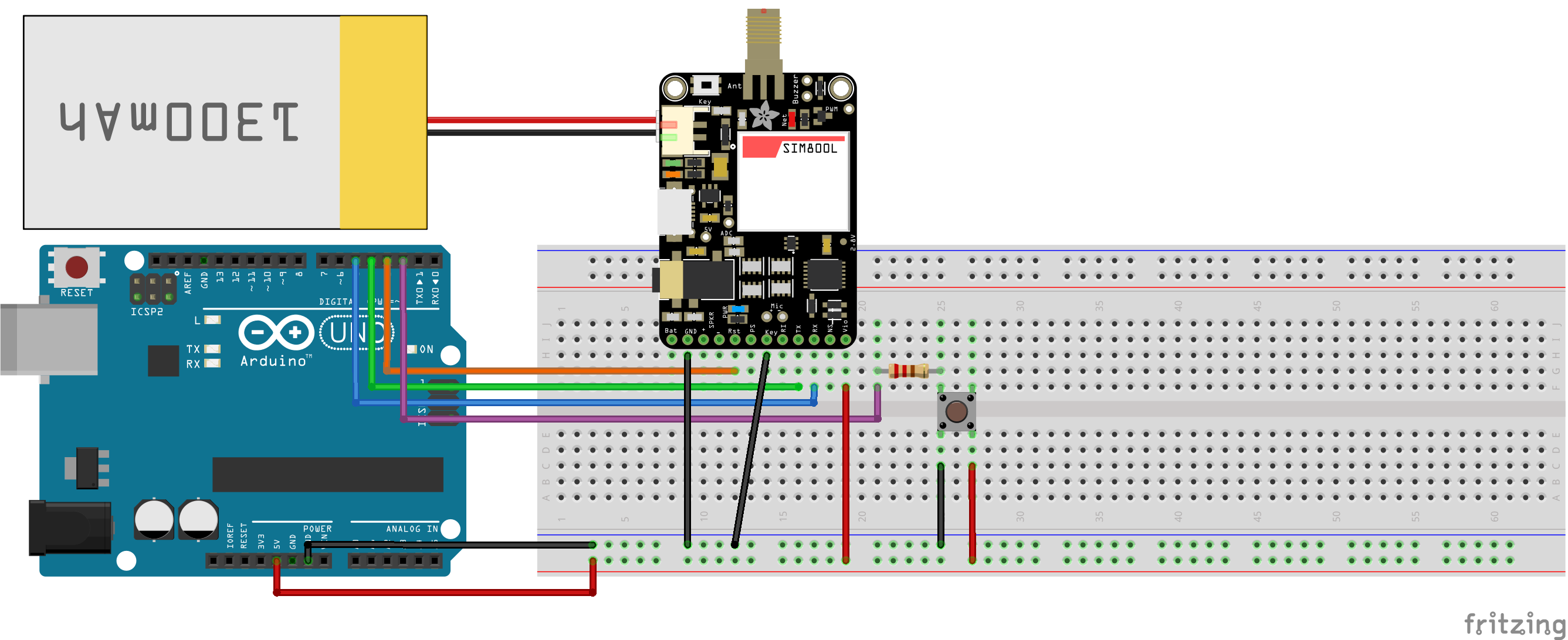 adafruit_products_Button_FONA.png
